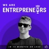 We Are Entrepreneurs artwork