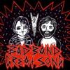 Bad Band Great Song artwork