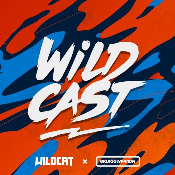 The WILDCAST image