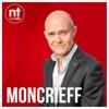 Moncrieff Highlights