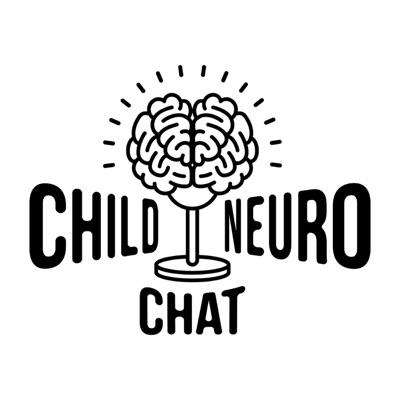 Child Neuro Chat
