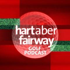 Hart aber Fairway - Golf Podcast