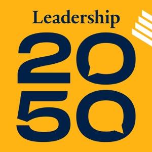 Leadership 2050