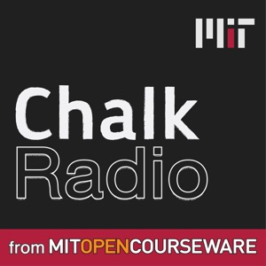 Chalk Radio