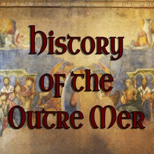 History of the Outremer