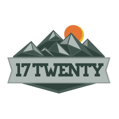 17Twenty