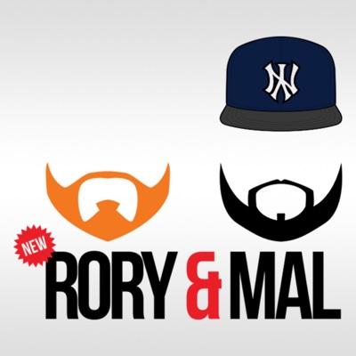 New Rory & Mal:New Rory & Mal