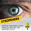Eyeopeners   BNR