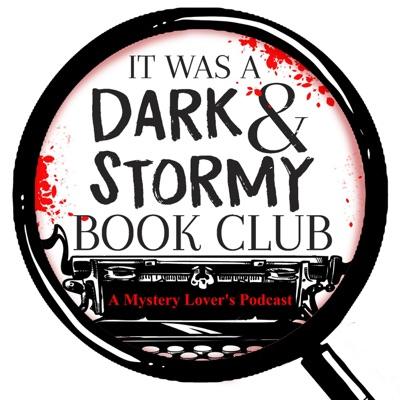 Dark and Stormy Book Club