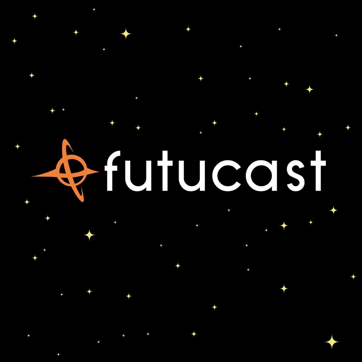 Futucast