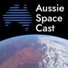 Aussie Space Cast