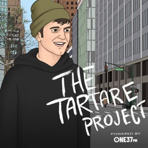 The Tartare Project