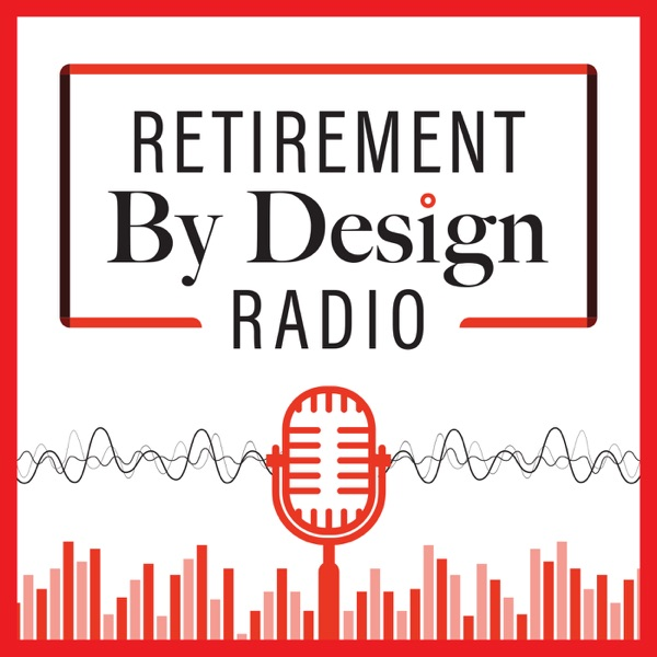 Retirement By Design Artwork