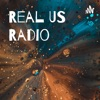 Real US Radio artwork