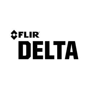 FLIR DELTA Podcast
