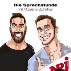 Die Sprechstunde – mit Moser & Schelker