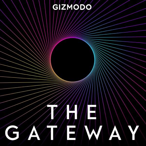 List item The Gateway: Teal Swan image