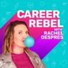 Career Rebel artwork