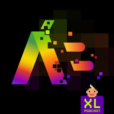 Apple Bitz XL w/ Brian Tong:Brian Tong