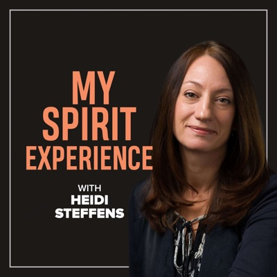 How Tools Come and Go-My Spirit Experience Podcast-26