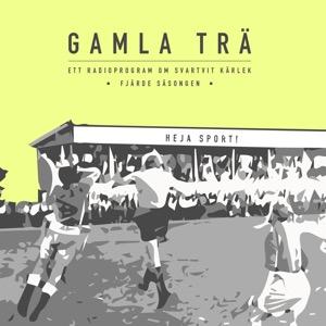 Gamla Trä – Ett Radioprogram om Svartvit Kärlek