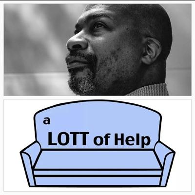 A Lott Of Help with James Lott Jr