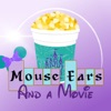 Mouse Ears and a Movie artwork