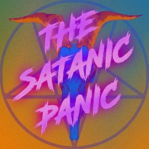 The Satanic Panic