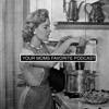 Your Moms Favorite Podcast artwork