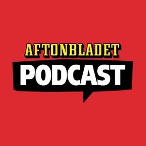 Aftonbladet Podcast