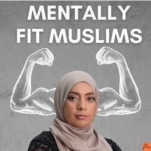 Mentally Fit Muslims