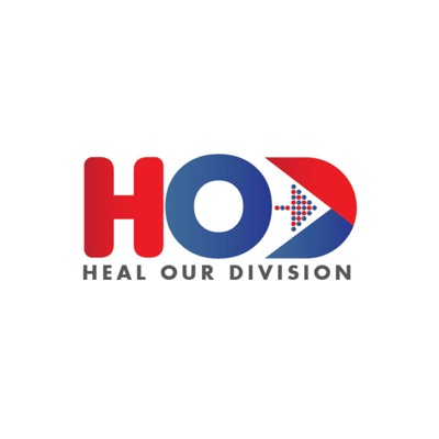 Heal our Division