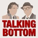 Talking Bottom