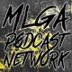 MLGA Network