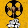 Film On Tap artwork