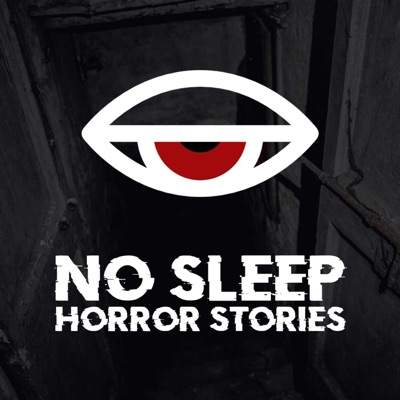 No Sleep Horror Stories:Isaac Rodriguez