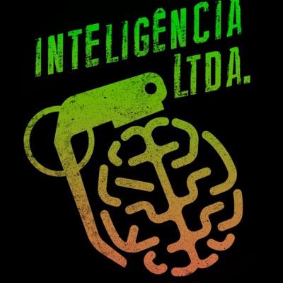 Inteligência Ltda.:Rogério Vilela