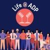 Life @ ADP artwork