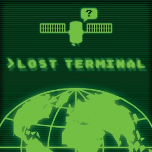 Lost Terminal
