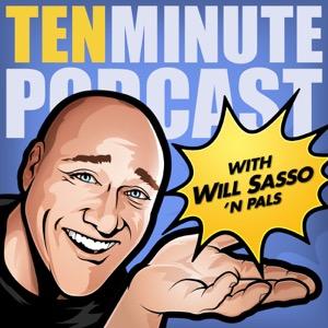 Ten Minute Podcast