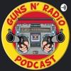 Guns N' Radio artwork