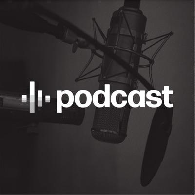 Kamloops Alliance Church Podcast