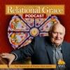 Relational Grace Podcast artwork
