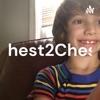 Chest2Chest artwork