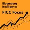 FICC Focus artwork