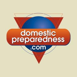 Domestic Preparedness and Homeland Security Audio Interviews