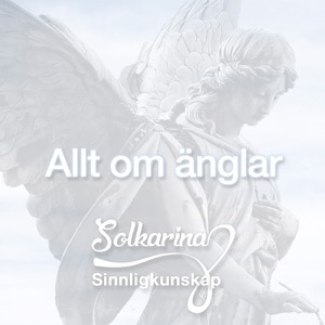 Allt om änglar