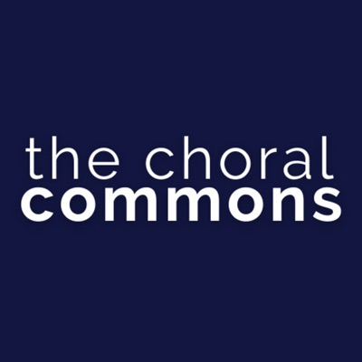 The Choral Commons