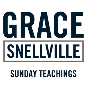 Grace-Snellville - Teachings   gfc.tv