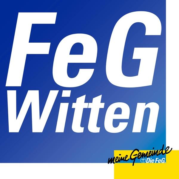 FeG Witten